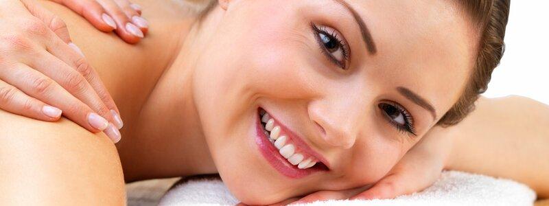 Beauty Donderdag = gratis entree bij een behandeling